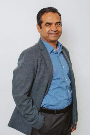 Kashinath Bhoosnurmath