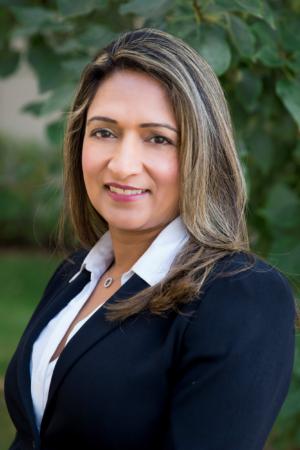 Jessie Kubes, Board of Directors, Operation Eyesight